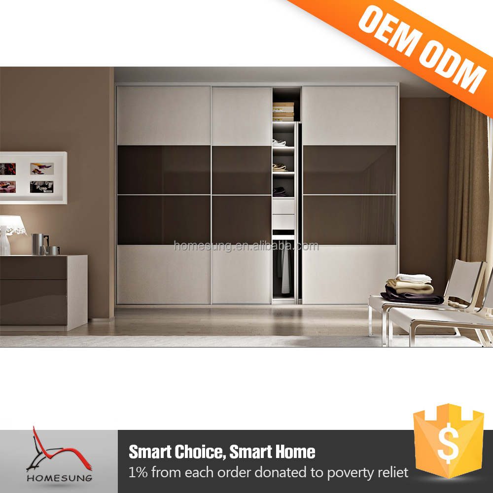 Furniture Design Of Almirah modular homes furniture wooden almirah designs, modular homes