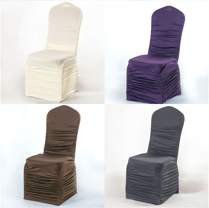 Cheap Spandex Party Chair Cover Buy Party Chair Cover