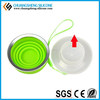 silicone pot handle holder, silicone pot cover, silicone pot