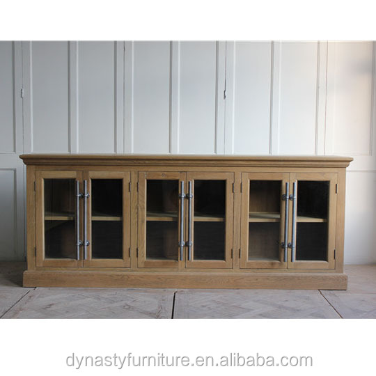 Muebles Antiguos De Madera Maciza Buffet Comedor Buffet - Buy ...