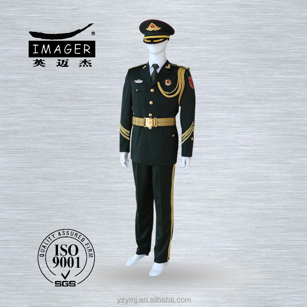Class A Uniform Regulation - Best Pornsite Reviews
