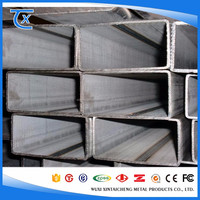Shopping online ASTM A335 P91 rectangular alloy steel pipe price per kg