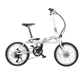 china israel electric tandem bike e cycle electric bicycle battery E Battery Size china israel electric tandem bike e cycle electric bicycle battery
