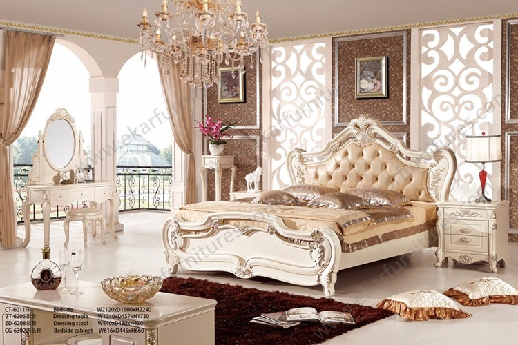 Bedroom Furniture Prices Rooms