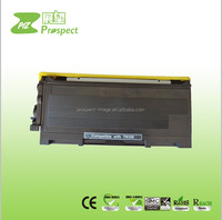 high quality New Netural laser Toner cartridge compatible for Brother printer TN350 TN2000