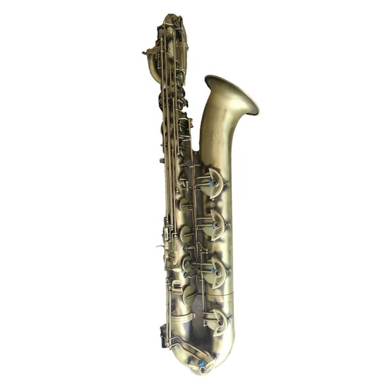 China case baritone saxophone wholesale 🇨🇳 - Alibaba
