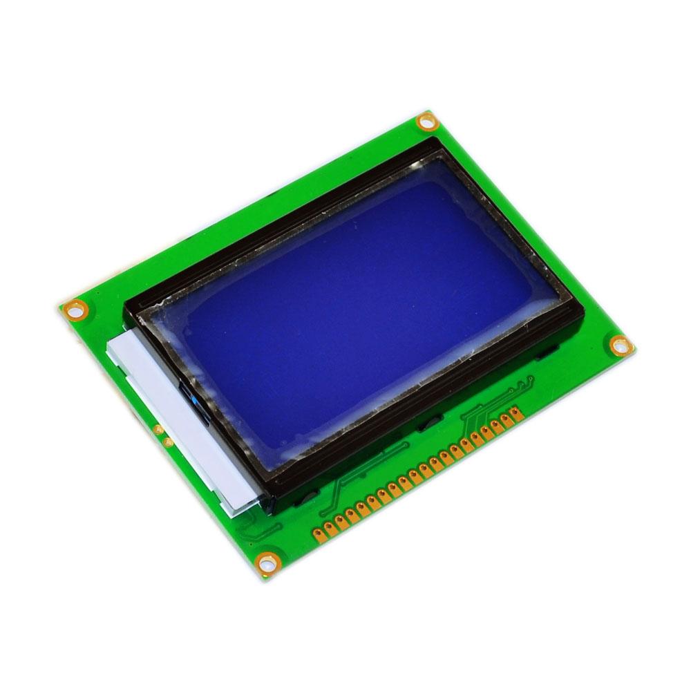 MD0076 (7)