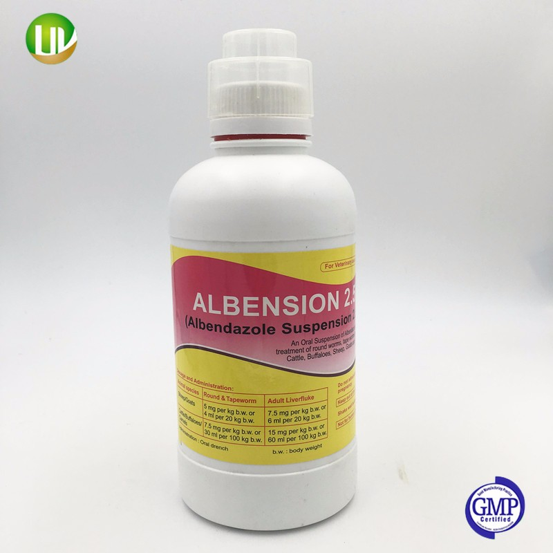 pred forte acetato de prednisolona 1