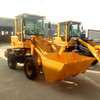 /product-detail/4-wheel-mini-tractor-with-front-end-loader-and-backhoe-of-low-prices-60836729252.html