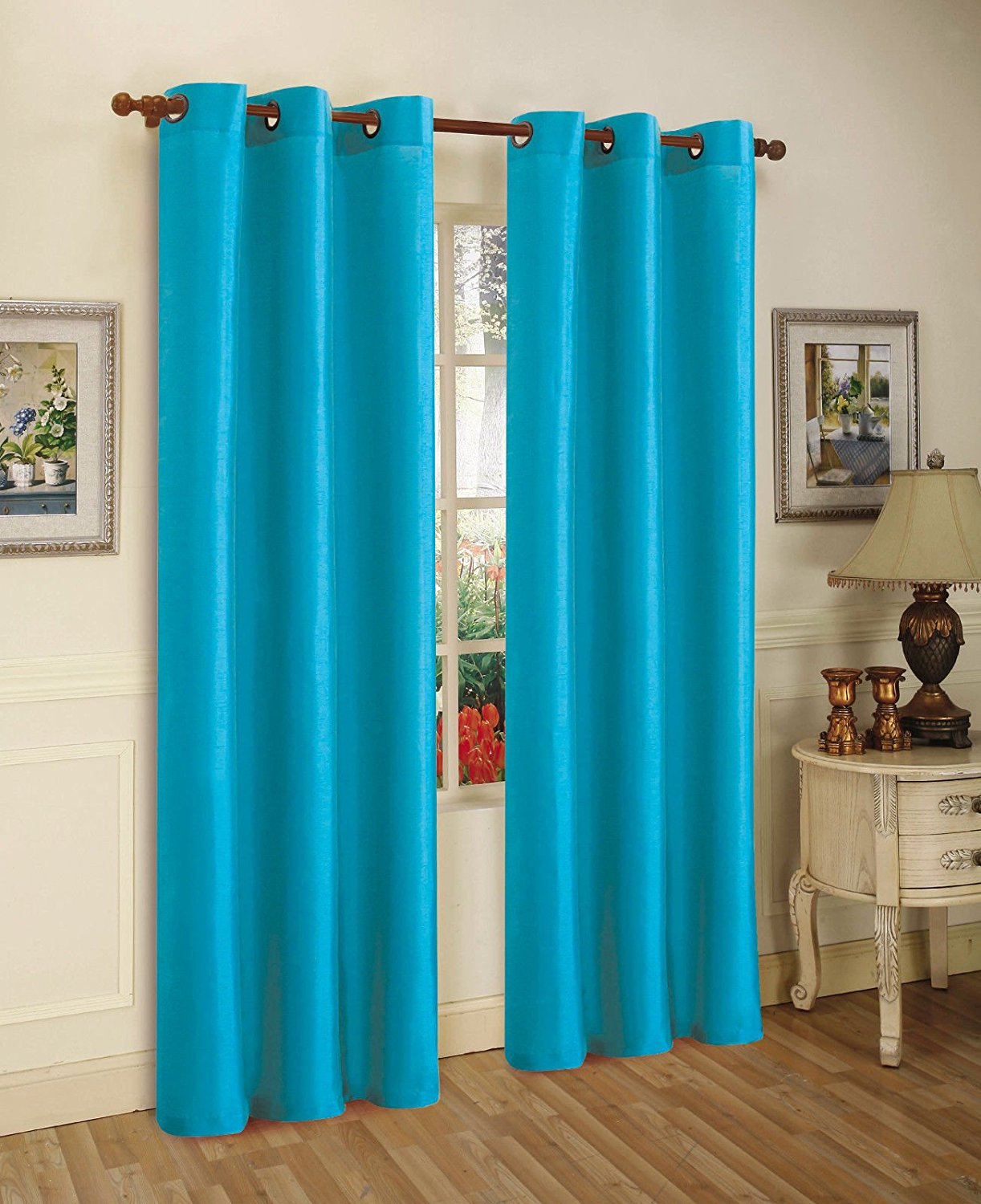 room ideas curtains for simple faadacf curtain living turquoise