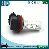 China manufacturer high quality daytime LED Light Kit car auto accessories Led drl fog Light
