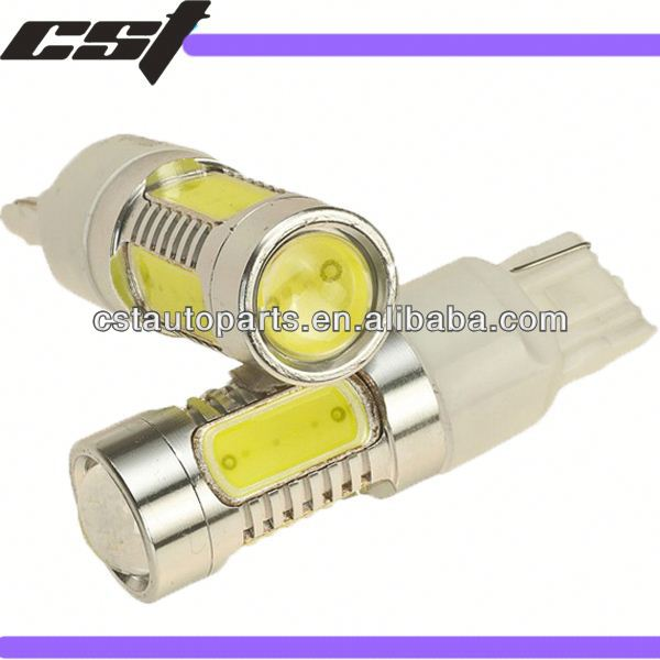 Hot luz led auto tuning