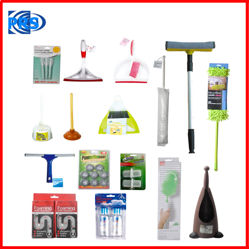 Home Or House Cleaning Products/ Mops/brush/cleaner - Buy Funny Cleaning  Products,Household Cleaning Products,Washing Room Cleaning Product Product  on