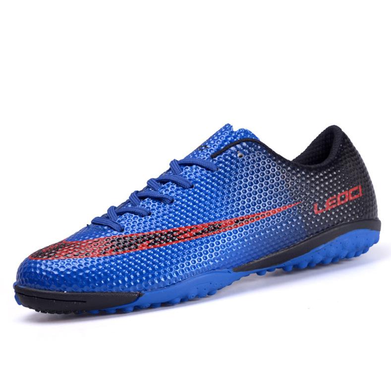 Titus Golf Shoes