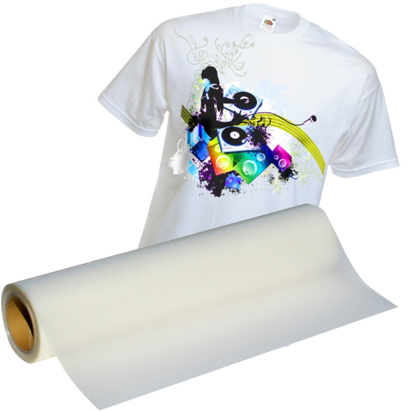 image relating to Printable Vinyl Htv named Printable Warm Move T-blouse Htv Vinyl - Invest in Htv Vinyl,1m*25m Warm Shift T-blouse Vinyl,Incredibly hot Advertising Within just United states Printable Htv 1m*25m Utilised Personalized