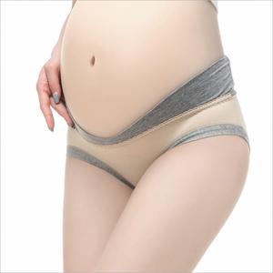 bf199f4de30 Pregnancy Panties