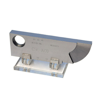 Standard Test Blocks Stb A1 And Stb A2 Test Block - Buy Stb A1,Stb A2,Test  Block Product on Alibaba com