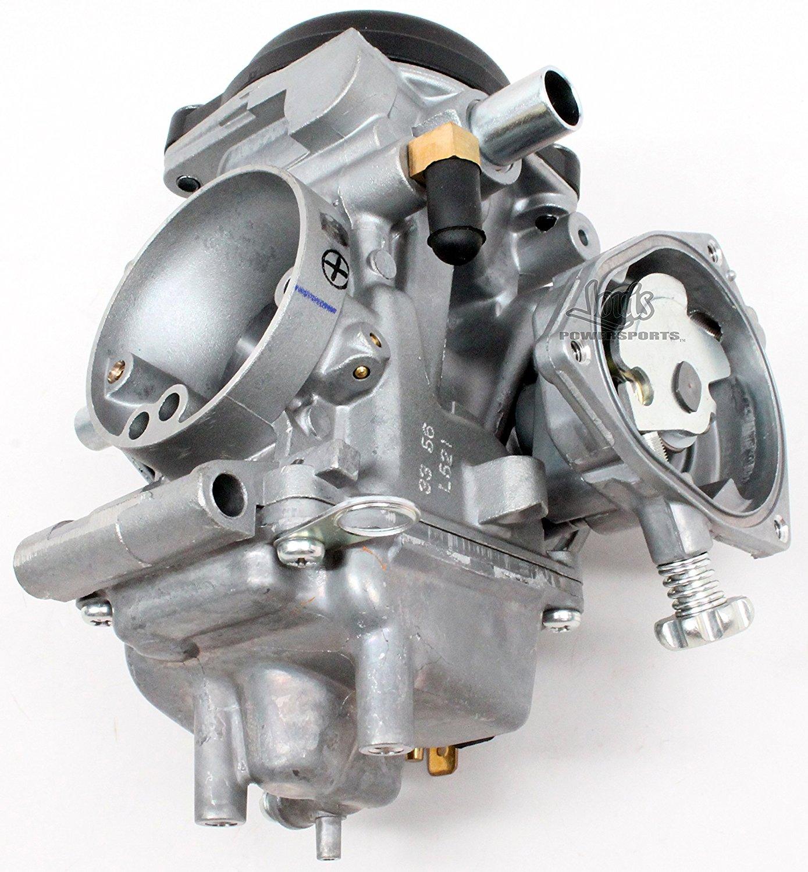 Cheap Carburator Mikuni, find Carburator Mikuni deals on