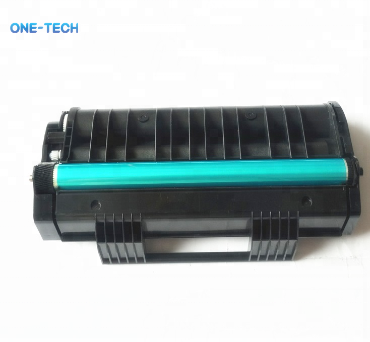 Compatible Laser Toner Cartridge  407165 For Ricoh SP100 Laser Toner Cartridge