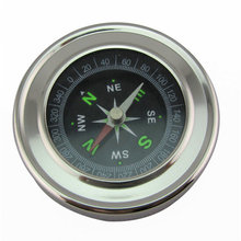 Camping <span class=keywords><strong>kompas</strong></span> Professionele Militaire Geologie Metal Waarneming <span class=keywords><strong>Kompas</strong></span> met Inclinometer