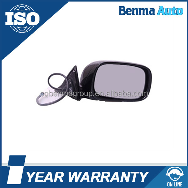 Right 2108101276 For MERCEDES E - CLASS Car outside door mirror