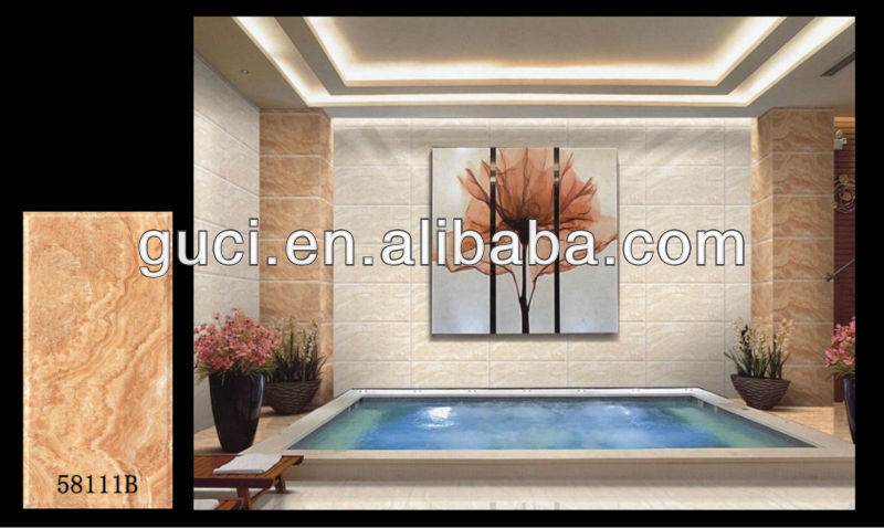 Nice 12X12 Ceramic Tiles Thin 16 Ceiling Tiles Shaped 1930 Floor Tiles 1930S Floor Tiles Reproduction Young 2 Inch Ceramic Tile Dark2X2 Ceiling Tiles Tile 16x32, Tile 16x32 Suppliers And Manufacturers At Alibaba