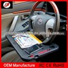 New arrival high quality wholesale price notebook car holder