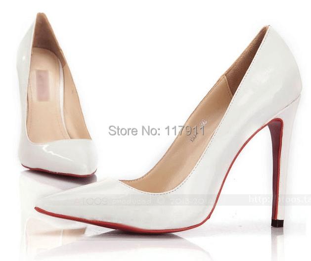 Define Kitten Heels Shoes