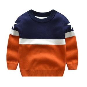 dce7c2bc2 Boys Sweater Design
