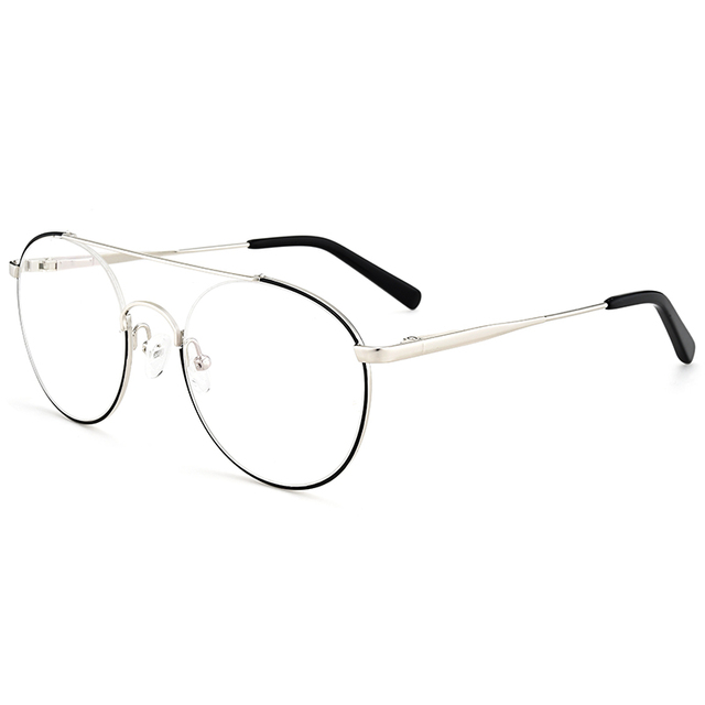 697dc3a88dd Buy Cheap China metal optical frame optical eyeglass frame Products ...