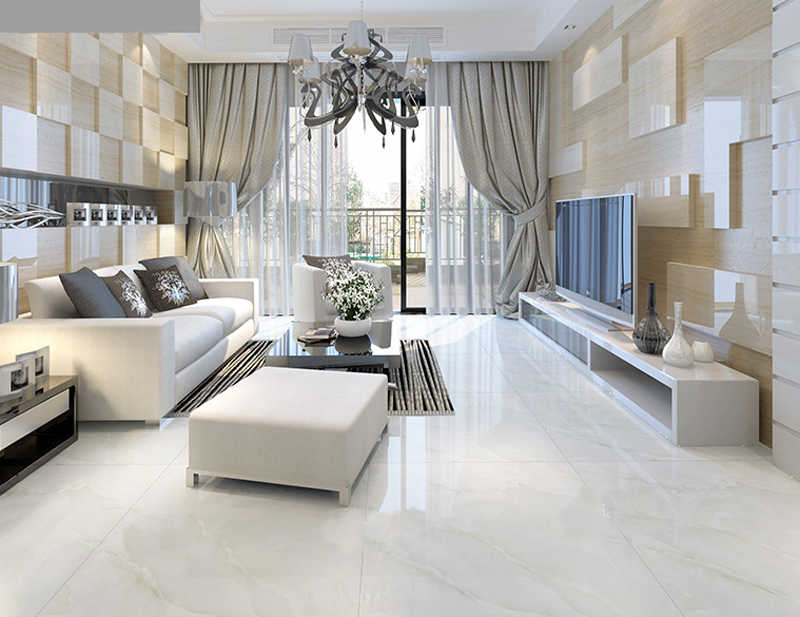 Marble Price / White Marble Price In India / Rajasthan ...