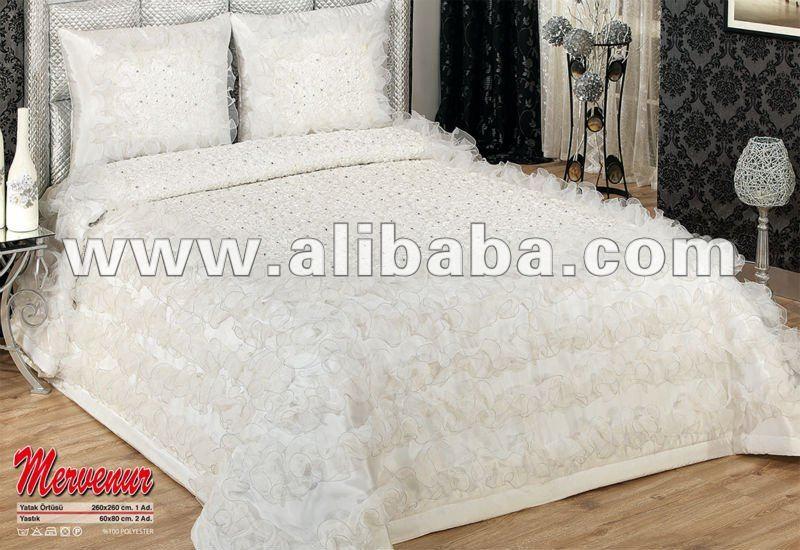 les couvre lit turque 2013 Couvre Lit Turque les couvre lit turque 2013