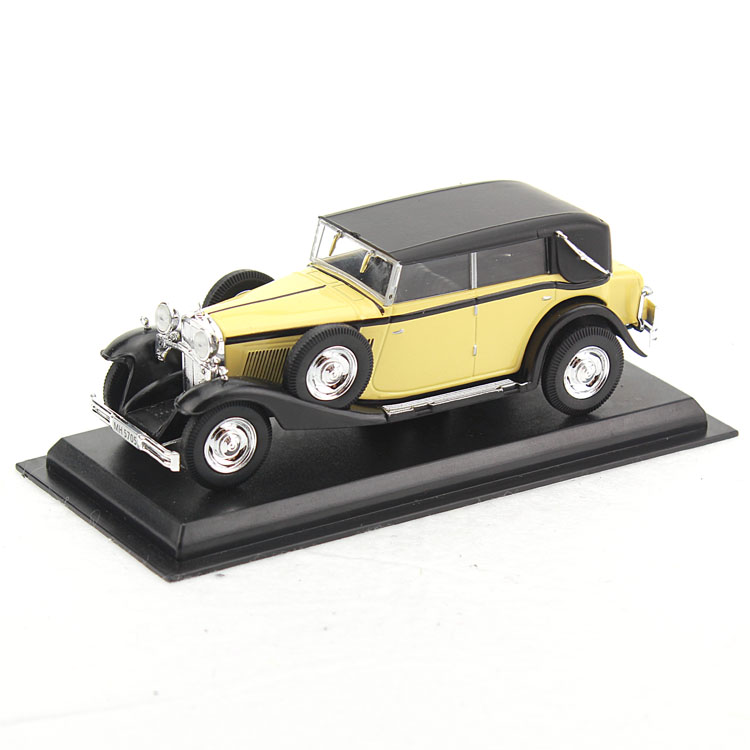 1:43 Diecast, 1:43 Diecast Suppliers and Manufacturers at Alibaba.com