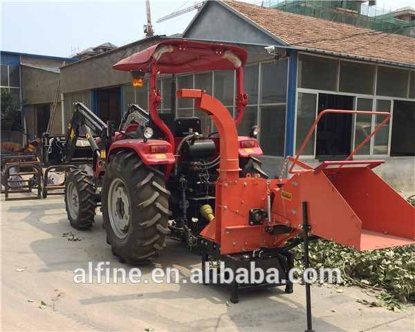 Alibaba wholesale best price for lowes wood chipper