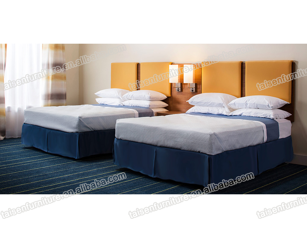 style made american beautiful furniture solid bedroom xplrvr home