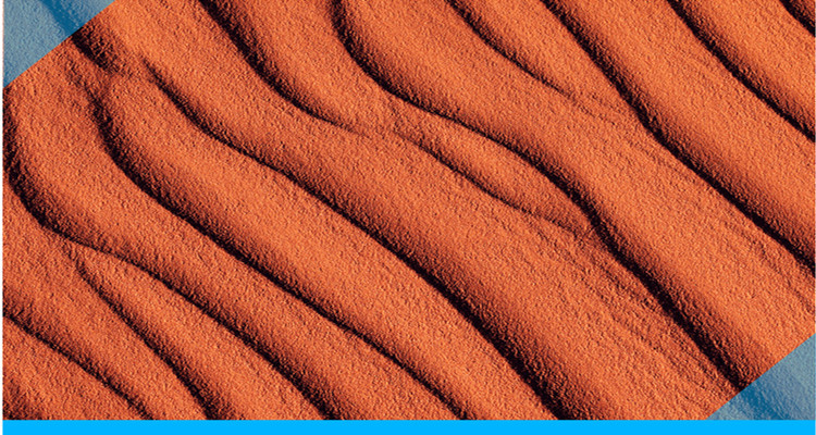 40-100mesh Factory Supply Garnet Sand/garnet Sand From China,India ...