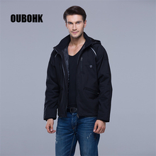 Quality products Top quality solar powered heated jacket by Factory