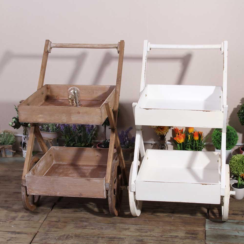 Venta al por mayor muebles viejos pintados-Compre online los mejores ...