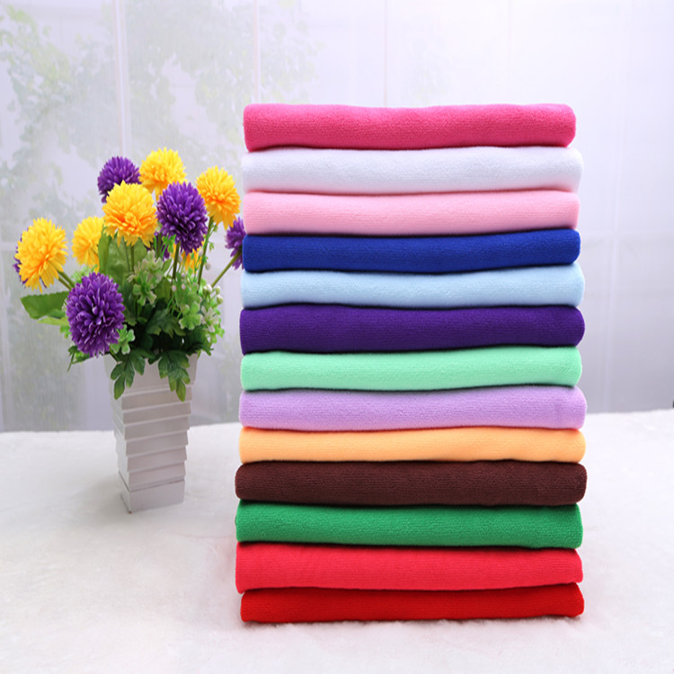 Turkish Wholesale Super Soft and Absorbent Thick Cotton Fitness Stock <strong>Towel</strong> Bathroom <strong>Towel</strong> for Shower bath microfiber <strong>towel</strong>