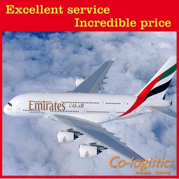 Air Cargo Cheap Air Freight Rate Shipping Company China To Dubai  Uae----skype: Colsales02 - Buy Air Shipping Company China To Dubai Uae,Air  Cargo