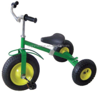 Baby Tricycle TC1803