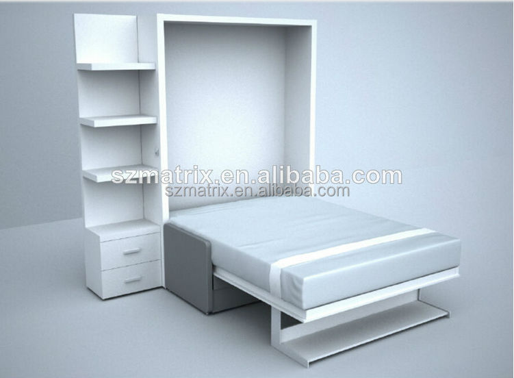 modern queen folding sofa wall bed buy sofa wall bed