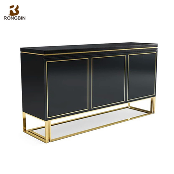 Living Room Buffet Cabinet Scandinavian Wooden Storage Sideboard - Buy  Storage Sideboard,Scandinavian Sideboard,Sideboard Living Room Wooden  Cabinet ...