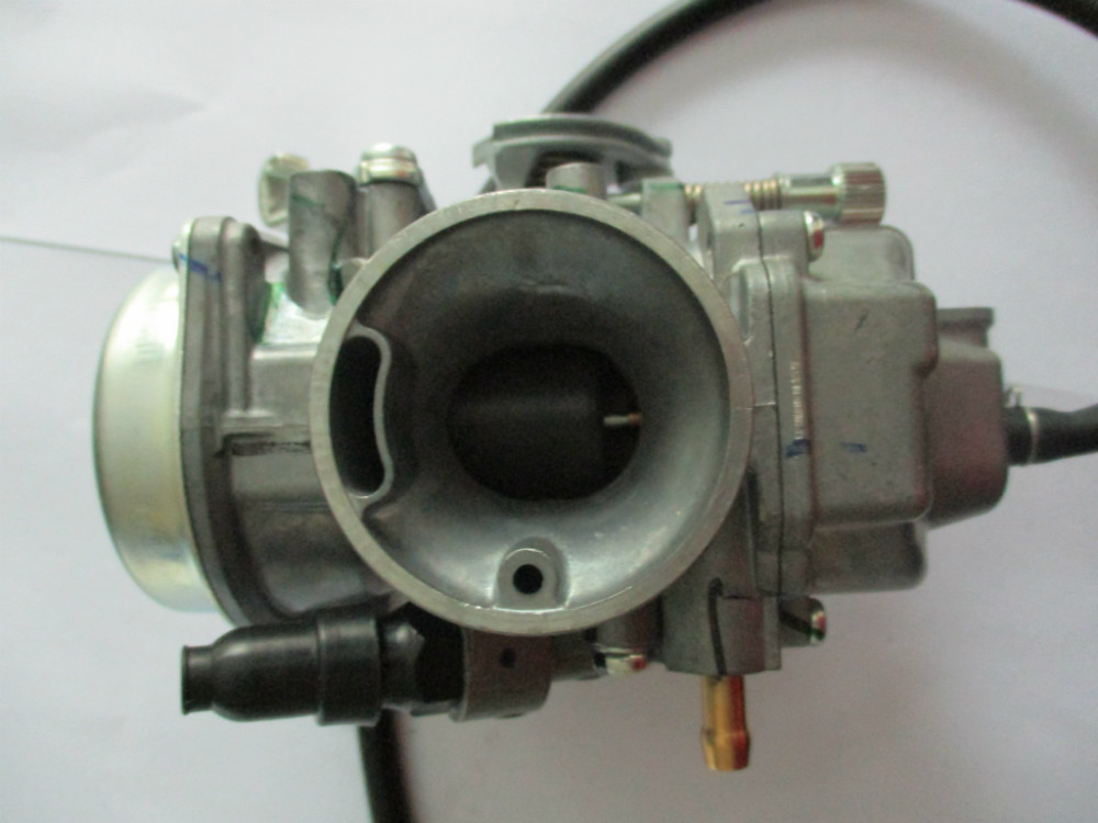 Carburador Titan 150 Sports Mod Carburetor Made In Runtong,Runtong ...