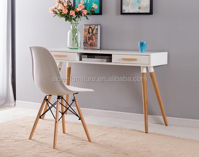 Work Desk Designer Home Office Elegant Work Desk Home Designs