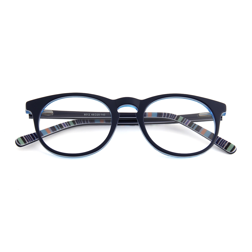 b9817f55ed3 China New Model Optical Frame