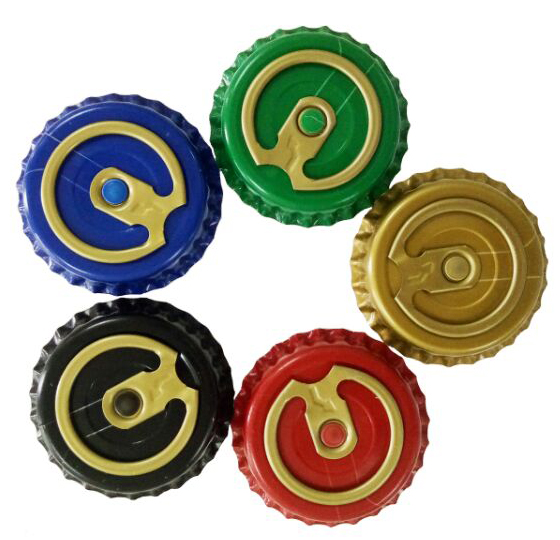 ringtab bottle cap .jpg