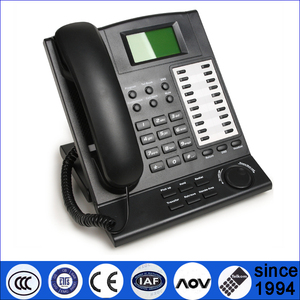 key telephone for PBX console 11 DSS 20 DSS 30DSS
