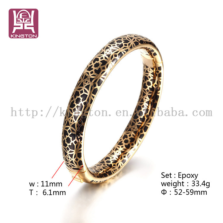 dubai gold jewelry bracelet designs for men View gold bracelet
