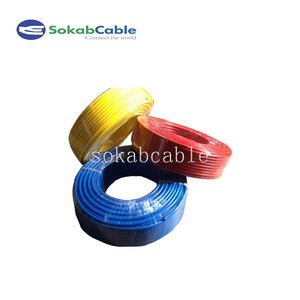 Remarkable China Electrical Cable Colour Code China Electrical Cable Colour Wiring Database Obenzyuccorg